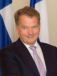 Sauli Niinistö (cropped).jpg