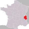 Savoie carte.png