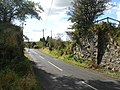 Sawmill Road Bridge - geograph.org.uk - 568998.jpg