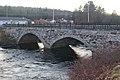 Sawyer Bridge (Hillsborough, New Hampshire).jpg