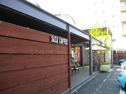 Saza Coffee Head Shop 01.JPG