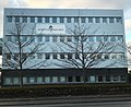 Scandinavian Tobacco Group Headquarters.jpg