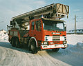 Scania Brannbil.jpg