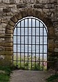 Scarborough MMB 29 Castle.jpg