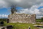 Scarvagherin Old Church 2012 09 21.jpg