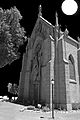 Scary Church at Night (7726430308).jpg