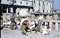 Scene fra Seoul (1952) (15979395716).jpg