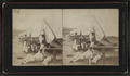 Scenes at West Point and vicinity, by Pach, G. W. (Gustavus W.), 1845-1904 28.png