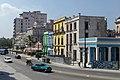 Scenes of Cuba (SAM 0627) (5981853324).jpg