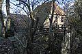 Schaalby Water Mill IMGP3306 smial wp.jpg