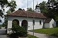 Schaan Duxkapelle Südseite – WAF 300 J FL.jpg