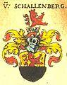 Schallenberg Siebmacher.JPG
