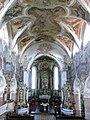 Scheer - Nikolauskirche17326.jpg
