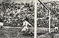 Schiavio goal in planicka 1934.jpg