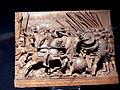 Schlacht bei Pavia.jpg