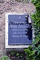 Schleswig-Holstein, Brande-Hörnerkirchen, Friedhof NIK 8232.jpg