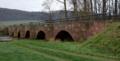Schlitz Pfordt Pfordter Strasse Fulda Bridge df.png
