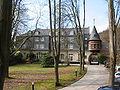 Schloss-Haniel2.jpg