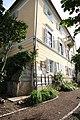 Schloss-halbenrain 983 13-09-12.JPG