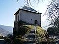 Schloss Hornberg (18).jpg