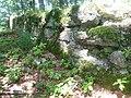 Schloss Ibm - Umfassungsmauer.jpg