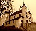 Schloss Nyon 1.jpg