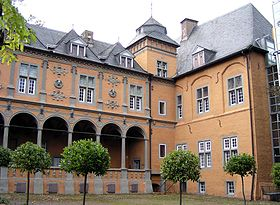 Schloss Rheydt North.jpg