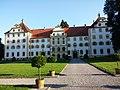 Schloss Salem Vorderseite.jpg