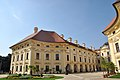 Schloss Slavkov u Brna (Austerlitz) (38139887044).jpg