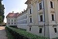 Schloss Slavkov u Brna (Austerlitz) (38139887614).jpg