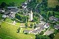 Schmallenberg-Berghausen St. Cyriakus Sauerland-Ost 468.jpg