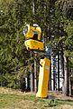 Schneeekanone-DSC 5049w.jpg