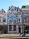 schoonhoven - haven 61