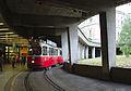 Schottentorpassage und Schleife Schottentor, sog. Jonasreindl (94171) IMG 1394.jpg