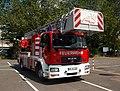 Schriesheim - Feuerwehr - MAN - Magirus - HD-DL 403 - 2019-06-16 15-16-23.jpg