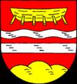 Schuelp bei Rendsburg Wappen.png