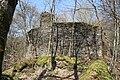 Schuerels Castle Eschette Luxembourg 3062.jpg