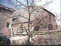 Schuur vanuit zuidoosten - Wadenoijen - 20461356 - RCE.jpg