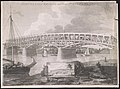 Schuylkill Bridge High Street Philadelphia - (drawn by W. Birch ; engraved by S. Seymour). LCCN2015650261.jpg