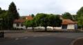 Schwalmtal Brauerschwend DGH Buergerhaus f.png