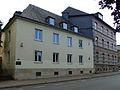 Schwanseestraße 19 Weimar 1.JPG