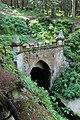 Schwarzenberský plavební kanál, horní portál tunelu (5).jpg