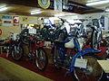 Schwarzwälder Moped ^ Roller Museum Bad Peterstal - Flickr - KlausNahr (3).jpg