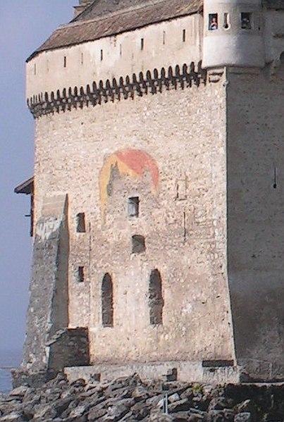 Archivo: Schweiz Schloss Chillon zoom.jpg