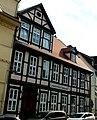 Schwerin - Ziegenmarkt 4 - Landeskirchliche Gemeinschaft (cropped).jpg