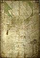 Schwetzingen Schlossgarten Enteignungsplan 1758.jpg