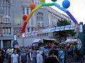 Schwul-lesbisches Stadtfest Berlin 2.jpg