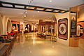 Science and Technology Heritage of India - Science Exploration Hall - Science City - Kolkata 2016-03-29 3118.JPG