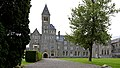 Scotland, Fort Augustus, Highland Club - panoramio.jpg