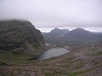 Scotland Torridon.jpg